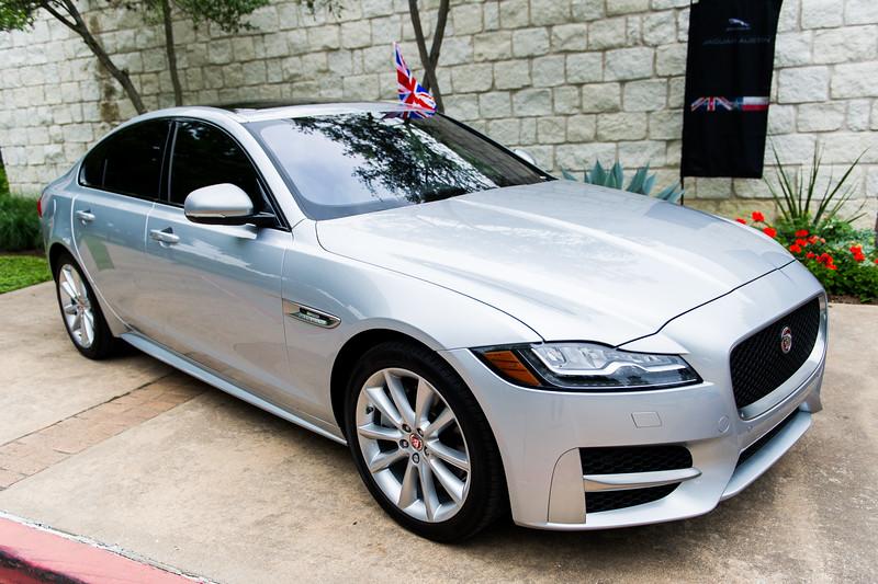 Jaguar-Umlauf-008