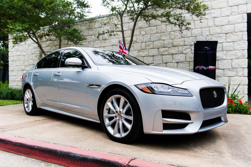 Jaguar-Umlauf-007