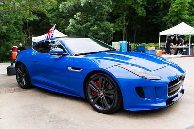 Jaguar-Umlauf-005