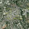 Ried ist die zweitgrößte Stadt des Innviertels und profitiert von der zentralen Lage