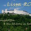 Salzburg, ach ja, das kennen wir doch schon. Stimmt das ? Führer Fritz hat uns bewiesen, dass dem nicht so ist. Unter souveräner Umgehung der Touristenschwerpunkte lernten wir Salzburg auf eine Art kennen, wie sich die Stadt sonst nur kulturell engagierten Einheimischen erschließt.