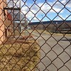 Old Warwick Jail