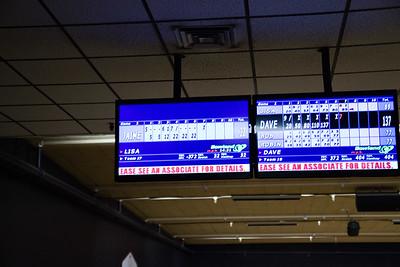 Bowling 9-13-15
