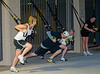boot-camp_0490