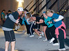 boot-camp_0499