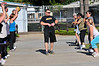 boot-camp-may-1_1045