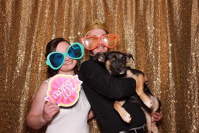 Jake & Katie's Wedding pics