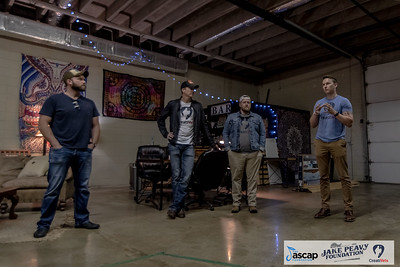Veterans Workshop -0399
