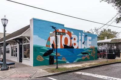JPF Mural 20180206-0349