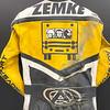 Jake Zemke Bruce Transportation Leathers -  (16)