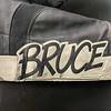 Jake Zemke Bruce Transportation Leathers -  (24)