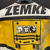Jake Zemke Bruce Transportation Leathers -  (22)