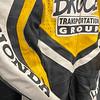 Jake Zemke Bruce Transportation Leathers -  (2)