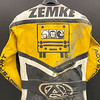 Jake Zemke Bruce Transportation Leathers -  (1)
