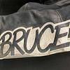 Jake Zemke Bruce Transportation Leathers -  (15)