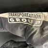 Jake Zemke Bruce Transportation Leathers -  (18)