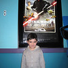 Phantom Menace in 3D - February 19, 2012<br /> Jake age 5 1/2