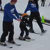Jake learning to Ski<br /> age 5 1/2 - February 22, 2012 @ Mount Sunapee