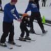 Jake learning to Ski<br /> age 5 1/2 - February 22, 2012 @ Mount Sunapee