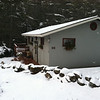 "Our Sunapee Rental that we won at the JCC Taste of the The Boroughs Auction.<br /> <br /> As Kylie calls it  ""cation house"""
