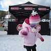 Radio Disney at Sunapee<br /> February 23, 2012 - Kylie age 3 1/2