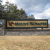 Mount Sunapee<br /> February 22, 2012