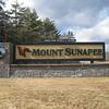Mount Sunapee<br /> February 22, 2012