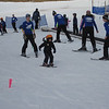 Go Jake!<br /> learning to ski @ Mount Sunapee - February 22, 2012 (age 5 1/2)