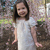 Kylie age 3 1/2 yr.<br /> April 2012