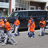 Here come the Mets!<br /> April 29, 2012