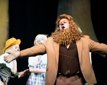 Jaks Theater Company