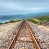 jalama train track lompoc 1164-