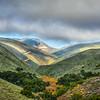 jalama lompoc hills 1152-