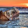 jalama beach 1361-