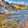 jalama creek-3052-