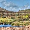 jalama train bridge 3048-
