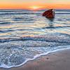 jalama beach 1357-