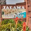 jalama lompoc 1166-