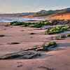 jalama beach 1300-