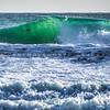 jalama wave 3029-