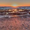 jalama beach 1344-