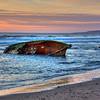 jalama beach 1353-