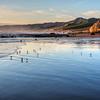 jalama beach 1272-