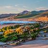 jalama beach 1304-