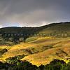 jalama-hills-3130-