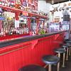 A Colorful Bar In Ajijic