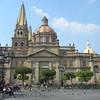 Catedral Basilica de La Asuncion