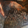 Jose Clemente Orozco Was The Artist