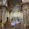 It Was Built In 1808 As A Capilla For An Indigenous Hospital