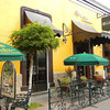 Tlaquepaque Is Known For Its' Fine Dining Scene